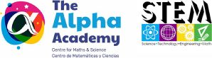 The Alpha Academy